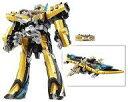 【中古】おもちゃ カミナリ変形 DXプテライデンオー 「獣電戦隊キョウリュウジャー」