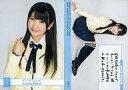 【中古】アイドル(AKB48・SKE48)/SKE48 トレーディングコレクション part4 R055 : 新土居沙也加/ノーマルカード/SKE48 トレーディングコレクション part4