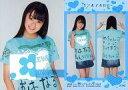 【中古】アイドル(AKB48・SKE48)/SKE48 トレーディングコレクション part4 SPJ48 : 市野成美/ジャージカード(/400)/SKE48 トレーディングコレクション part4