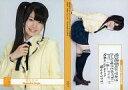 【中古】アイドル(AKB48・SKE48)/SKE48 トレーディングコレクション part4 R007 : 菅なな子/ノーマルカード/SKE48 トレーディングコレクション part4