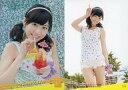【中古】アイドル(AKB48・SKE48)/SKE48 トレーディングコレクション part4 S13 : 向田茉夏/キラカード/SKE48 トレーディングコレクション part4