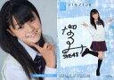 【中古】アイドル(AKB48・SKE48)/SKE48 トレーディングコレクション part4 SPS48 : 市野成美/直筆サインカード(/100)/SKE48 トレーディングコレクション part4