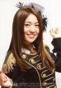 【中古】生写真(AKB48 SKE48)/アイドル/AKB48 大島優子/バストアップ 衣装黒/「AKB48 リクエストアワーセットリストベスト100 2013 スペシャルDVD BOX」初回限定封入生写真