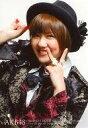 【中古】生写真(AKB48・SKE48)/アイドル/AKB48 宮澤佐江/バストアップ/「AKB48 リクエストアワーセットリストベスト100 2013 スペシャルDVD BOX」初回限定封入生写真