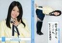 【中古】アイドル(AKB48・SKE48)/SKE48 トレーディングコレクション part4 R054 : 小林絵未梨/ノーマルカード/SKE48 トレーディングコレクション part4
