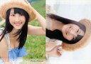 【中古】アイドル(AKB48・SKE48)/SKE48 トレーディングコレクション part4 R069 : 松井玲奈/ノーマルカード/SKE48 トレーディングコレクション part4