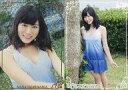 【中古】アイドル(AKB48・SKE48)/SKE48 トレーディングコレクション part4 S29 : 向田茉夏/箔押しキラカード/SKE48 トレーディングコレクション part4
