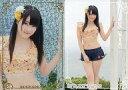 【中古】アイドル(AKB48・SKE48)/SKE48 トレーディングコレクション part4 S31 : 木本花音/箔押しキラカード/SKE48 トレーディングコレクション part4