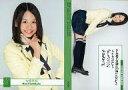 【中古】アイドル(AKB48・SKE48)/SKE48 トレーディングコレクション part4 R046 : 古畑奈和/ノーマルカード/SKE48 トレーディングコレクション part4【10P13sep13】【画】