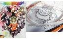 【中古】同人音楽CDソフト PANDORA VOXX 初回限定版/冊子付 / KEMU VOXX