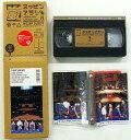 【中古】邦楽 VHS 嵐 / スッピンアラシ [初回限定版]【02P03Dec16】【画】