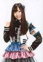 【中古】生写真(AKB48・SKE48)/アイドル/SKE48 須田亜香里/CD「チョコの奴隷」/セブンネットショッピングTypeA&B共有特典
