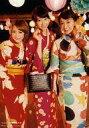 【中古】生写真(AKB48 SKE48)/アイドル/AKB48 柏木由紀 大島優子 高橋みなみ/CD「さよならクロール」外付け一般特典