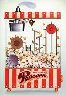 【中古】邦楽DVD ARASHI LIVE TOUR Popcorn[通常盤]