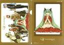 【中古】クリアファイル 集合/初音ミク A4クリアファイル 「CD EXIT TUNES PRESENTS Vocalodream feat.初音ミク」アンケート応募景品