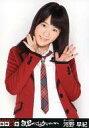 【中古】生写真(AKB48・SKE48)/アイドル/NMB48 河野早紀/膝上/「AKB48グループ臨時総会〜白黒つけようじゃないか!」会場限定生写真(NMB48ver)