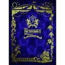 【中古】洋楽DVD チャン・グンソク/2012 JANG KEUN SUK ASIA TOUR THE CRI SHOW 2 MAGICAL DVD【02P05Nov16】【画】