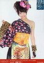 【中古】生写真(AKB48・SKE48)/アイドル/NMB48 B : 加藤夕夏/1st Album「てっぺんとったんで!」イベント記念生写真