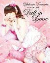 【中古】邦楽Blu-ray Disc 田村ゆかり / LOVE LIVE Fall in Love