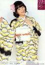 【エントリーでポイント10倍!(7月11日01:59まで!)】【中古】生写真(AKB48・SKE48)/アイドル/NMB48 久田莉子/2012 December-rd