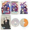 【中古】PSPソフト うたの☆プリンスさまっ♪-All Star- 初回限定Super Shining Smile BOX[アニメイト限定セット]