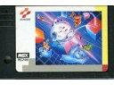 【中古】MSX カートリッジROMソフト Qバート (箱説なし)