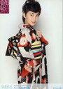 【中古】生写真(AKB48・SKE48)/アイドル/NMB48 石塚朱莉/2012 December-rd