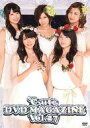 【中古】その他DVD ℃-ute DVD MAGAZINE Vol.27