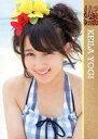 【25日24時間限定!エントリーでP最大26.5倍】【中古】アイドル(AKB48・SKE48)/CD「僕らのユリイカ 通常盤Type-C」封入特典 與儀ケイラ/CD「僕らのユリイカ 通常盤Type-C」封入特典