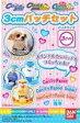 【中古】おもちゃ Canバッチgood! 3cmバッチセット【02P03Sep16】【画】