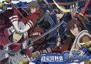 【中古】アニメムック 戦国BASARA 設定資料集【中古】afb
