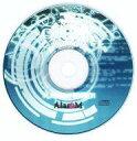 【中古】同人GAME CDソフト CORE X PLAYABLE VERSION / AlaruM
