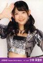 【中古】生写真(AKB48・SKE48)/アイドル/AKB48 小林茉里奈/上半身・右手パー/劇場トレーディング生写真セット2013.March