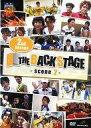 【中古】その他DVD ミュージカル テニスの王子様 2nd Season THE BACKSTAGE SCENE 2