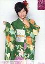 【エントリーでポイント10倍!(7月11日01:59まで!)】【中古】生写真(AKB48・SKE48)/アイドル/NMB48 小柳有沙/2012 December-rd