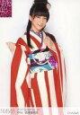 【エントリーでポイント10倍!(12月スーパーSALE限定)】【中古】生写真(AKB48・SKE48)/アイドル/NMB48 西澤瑠莉奈/2012 December-rd