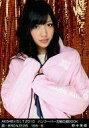 【中古】生写真(AKB48 SKE48)/アイドル/AKB48 野中美郷/AKB×B.L.T.2010 バンクーバー五輪応援BOOK銅-BRONZE28/156-B