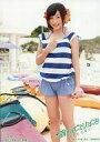 【エントリーでポイント10倍!(7月11日01:59まで!)】【中古】生写真(AKB48・SKE48)/アイドル/NMB48 薮下柊/CD「僕らのユリイカ 通常盤Type-B」HMV/LAWSON特典