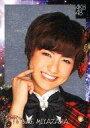 【中古】アイドル(AKB48・SKE48)/チームサプライズトレーディングカード宮澤佐江/レアカード(ホイル仕様)/チームサプライズトレーディングカード【10P10Jan15】【画】