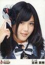 �y���Áz���ʐ^(AKB48�ESKE48)/�A�C�h��/AKB48 �{����/��A�b�v/�����H�Ղ�/20