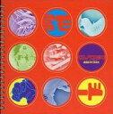 【エントリーでポイント10倍!(9月26日01:59まで!)】【中古】パンフレット(ライブ・コンサート) パンフ)CASCADE LIVE TOUR 2000 通常モード