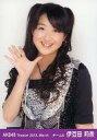 【中古】生写真(AKB48 SKE48)/アイドル/AKB48 伊豆田莉奈/上半身/劇場トレーディング生写真セット2013.March