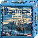 【新品】ボードゲーム ドミニオン 海辺 日本語版 (Dominion: Seaside)【02P03Dec16】【画】