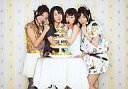 【中古】生写真(AKB48 SKE48)/アイドル/AKB48 大島優子 横山由依 北原里英 指原莉乃/CD「西瓜BABY」ヤマダ電機特典