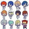 【中古】ストラップ(キャラクター) 全12種セット 「ラバーストラップコレクション うたの☆プリンスさまっ♪Shining All Star CD」【画】
