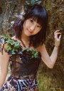 【中古】生写真(AKB48・SKE48)/アイドル/SKE48松井玲奈/CD「美しい稲妻」初回限定封入特典【10P10Jan15】【画】