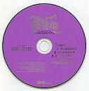 【中古】アニメ系CD DJCD あおい・さおりの新番組(`・ω・´) 特典カウントダウンCD