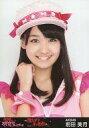 【中古】生写真(AKB48・SKE48)/アイドル/AKB48 前田美月/バストアップ/『推しメン早い者勝ち』会場限定生写真