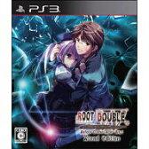 【中古】PS3ソフト ルートダブル -Before Crime After Days-[通常版]【02P01Oct16】【画】