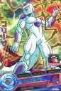 【中古】ドラゴンボールヒーローズ/レア/【ギャラクシーミッション編】GM9弾 HG9-47 [レア] : フリーザ